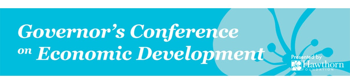 Governor's Conference on Economic Development