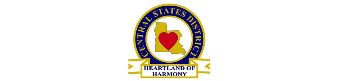 Image of Central States logo